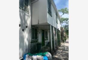 Foto de casa en venta en atlacomulco 100, fovissste las águilas, cuernavaca, morelos, 0 No. 01