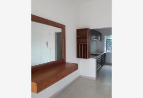 Foto de departamento en venta en atlacomulco 102, jardines de acapatzingo, cuernavaca, morelos, 0 No. 01