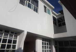 Foto de casa en venta en atlacomulco 110, sor juana inés de la cruz, toluca, méxico, 19269158 No. 01
