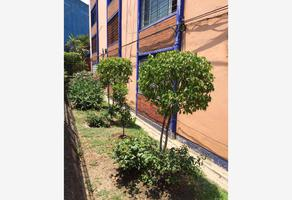 Foto de departamento en venta en atlacomulco 190, tlalnemex, tlalnepantla de baz, méxico, 0 No. 01