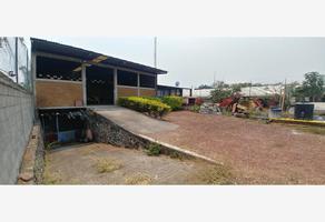Foto de terreno habitacional en venta en atlacomulco , atlacomulco, jiutepec, morelos, 16974334 No. 01