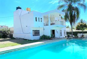 Foto de casa en venta en atlacomulco , atlacomulco, jiutepec, morelos, 0 No. 01