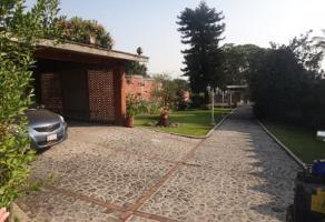Foto de casa en venta en  , atlacomulco, jiutepec, morelos, 10032798 No. 01