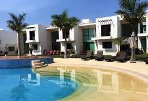 Foto de casa en venta en  , atlacomulco, jiutepec, morelos, 11735201 No. 01