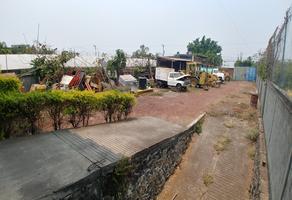 Foto de terreno habitacional en venta en  , atlacomulco, jiutepec, morelos, 14329155 No. 01