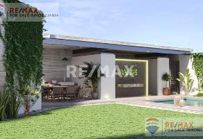 Foto de terreno habitacional en venta en  , atlacomulco, jiutepec, morelos, 0 No. 01