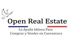 Foto de casa en venta en  , atlacomulco, jiutepec, morelos, 16389693 No. 01