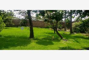 Foto de terreno comercial en venta en  , atlacomulco, jiutepec, morelos, 17385728 No. 01