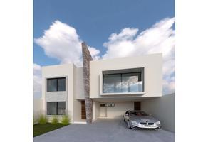Foto de casa en condominio en venta en  , atlacomulco, jiutepec, morelos, 18100795 No. 01