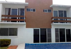 Foto de casa en venta en  , atlacomulco, jiutepec, morelos, 18100807 No. 01