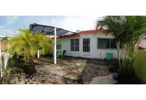 Foto de casa en venta en  , atlacomulco, jiutepec, morelos, 18101678 No. 01