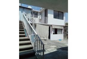 Foto de casa en venta en  , atlacomulco, jiutepec, morelos, 18102185 No. 01