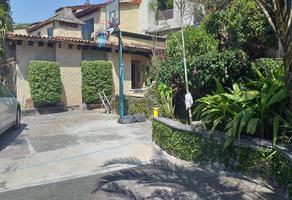 Foto de casa en venta en  , atlacomulco, jiutepec, morelos, 18477114 No. 01