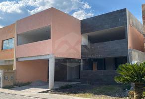 Foto de casa en venta en  , atlacomulco, jiutepec, morelos, 18739125 No. 01