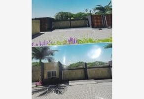 Foto de casa en venta en  , atlacomulco, jiutepec, morelos, 19144048 No. 01