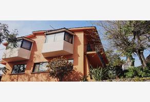 Foto de casa en venta en  , atlacomulco, jiutepec, morelos, 19267087 No. 01