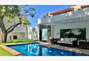 Foto de casa en venta en  , atlacomulco, jiutepec, morelos, 19398931 No. 01
