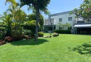 Foto de casa en condominio en venta en  , atlacomulco, jiutepec, morelos, 0 No. 01