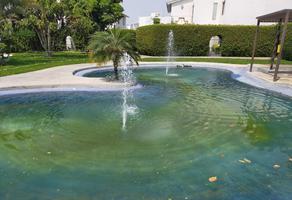 Foto de casa en venta en  , atlacomulco, jiutepec, morelos, 20096343 No. 01