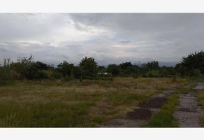 Foto de terreno habitacional en venta en  , atlacomulco, jiutepec, morelos, 3552948 No. 01
