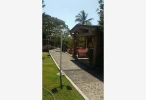 Foto de casa en venta en  , atlacomulco, jiutepec, morelos, 6020030 No. 01