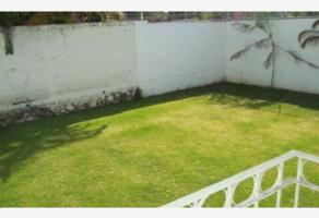 Foto de casa en venta en  , atlacomulco, jiutepec, morelos, 6829946 No. 01