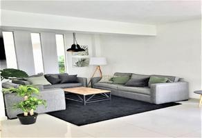 Foto de casa en venta en  , atlacomulco, jiutepec, morelos, 7618120 No. 01