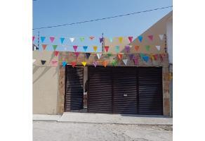 Foto de casa en venta en  , atlacomulco, jiutepec, morelos, 9329673 No. 01