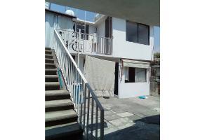 Foto de casa en venta en  , atlacomulco, jiutepec, morelos, 9330549 No. 01