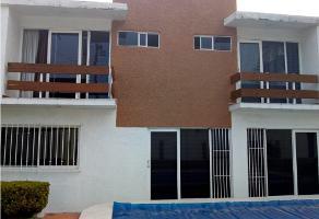 Foto de casa en venta en  , atlacomulco, jiutepec, morelos, 9440278 No. 01
