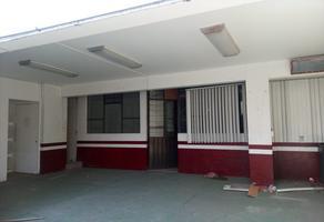 Foto de oficina en renta en atlacomulco , tlalnemex, tlalnepantla de baz, méxico, 18166812 No. 01