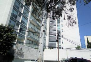 Foto de departamento en renta en  , atlamaya, álvaro obregón, df / cdmx, 19146388 No. 01