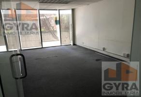 Foto de oficina en renta en  , atlamaya, álvaro obregón, df / cdmx, 0 No. 01