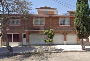 Foto de casa en venta en atlamica , bellavista, cuautitlán izcalli, méxico, 15404059 No. 01
