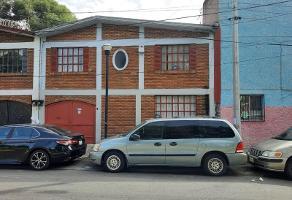 Foto de casa en venta en atlampa , atlampa, cuauhtémoc, df / cdmx, 15998168 No. 01