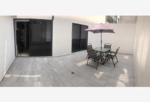 Foto de departamento en venta en  , atlampa, cuauhtémoc, df / cdmx, 0 No. 01