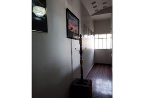 Foto de bodega en renta en  , atlampa, cuauhtémoc, df / cdmx, 0 No. 01