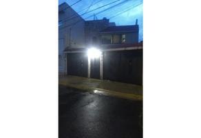 Foto de bodega en venta en  , atlanta 2a sección, cuautitlán izcalli, méxico, 15235143 No. 01