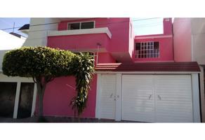 Foto de casa en venta en  , atlanta 2a sección, cuautitlán izcalli, méxico, 18095976 No. 01