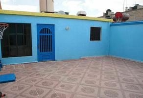 Foto de casa en renta en  , atlanta 2a sección, cuautitlán izcalli, méxico, 0 No. 01