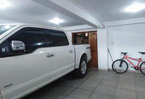 Foto de casa en venta en  , atlanta 2a sección, cuautitlán izcalli, méxico, 0 No. 01