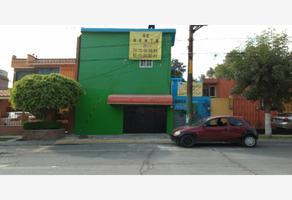 Foto de local en venta en atlanta , atlanta 2a sección, cuautitlán izcalli, méxico, 16221236 No. 01