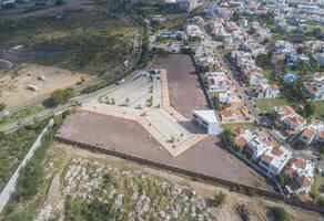 Foto de terreno comercial en venta en atlántica commercial , marina mazatlán, mazatlán, sinaloa, 11884185 No. 01