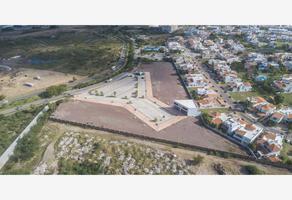 Foto de terreno comercial en venta en atlántica commercial , marina mazatlán, mazatlán, sinaloa, 11922397 No. 01