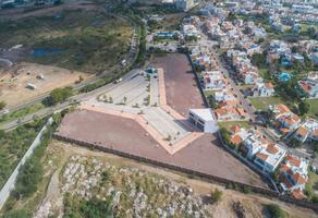 Foto de terreno comercial en venta en atlántica commercial , marina mazatlán, mazatlán, sinaloa, 18372251 No. 01