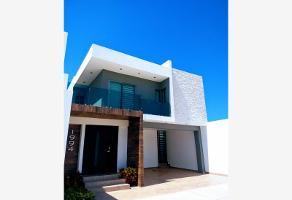 Foto de casa en venta en atlantico 1000, villa marina, mazatlán, sinaloa, 0 No. 01