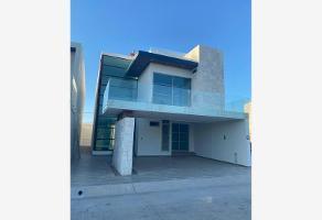 Foto de casa en venta en atlántico 1500, villa marina, mazatlán, sinaloa, 0 No. 01