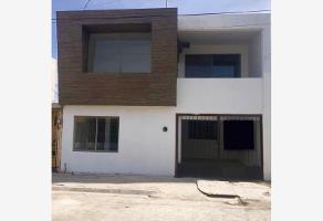 Foto de casa en venta en atlántida 1, torreón residencial, torreón, coahuila de zaragoza, 0 No. 01