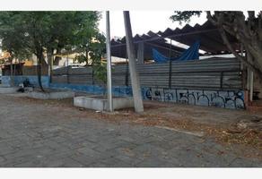 Foto de terreno habitacional en renta en atlas 20-a, moderna, guadalajara, jalisco, 0 No. 01