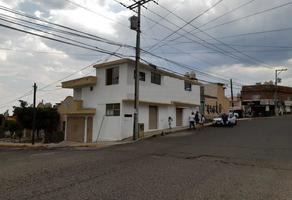 Foto de local en venta en atlas , galaxia tarímbaro i, tarímbaro, michoacán de ocampo, 14777989 No. 01